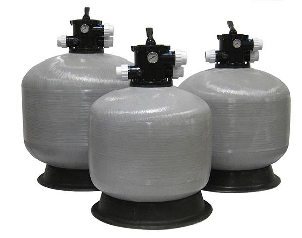 Pbf150 easypro bead filter 15000 gallon maximum for 90 gallon pond liner